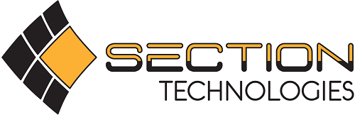 Section Technologies