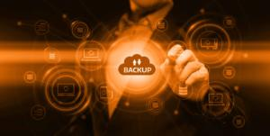 backup-and-disaster-recovery-is-critical